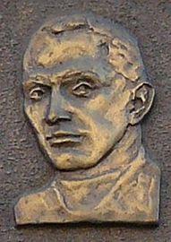 Marian Konopinski Poznan.JPG