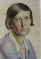 Marian Ruzamski - Janina Pawlasowa, 1932 (2).png