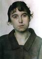Marian Ruzamski - Studentka.png