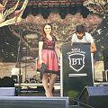 Mariana Preda At Untold Festival.jpg
