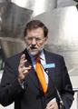 Mariano Rajoy en Bilbao.png
