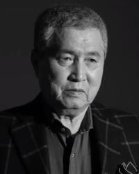 Marie Claire Korea 임권택과 10인의 감독들 임권택.png