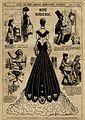 Marie Duval, More Nonsense (Judy, May 27, 1874).jpg