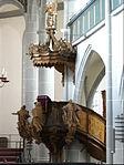 Marienstiftskirche Lich Kanzel 09.JPG