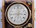 Marine-Chronometer.A.Lange&Soehne.1948.jpg