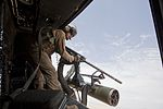 Marine Aircraft Group- Afghanistan helps retrograde last of personnel, equipment from Sangin Valley 140503-M-JD595-0431.jpg