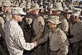Marine Corps Commandant Visits Afghanistan for Christmas 131225-M-LU710-452.jpg