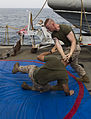 Marine Corps Martial Arts Program 130727-M-LP523-003.jpg