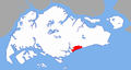 Marine Parade Planning Area locator map.png
