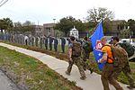 Marine Raider Memorial March 160312-N-TI693-134.jpg