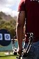Marine Rambo (6877824003).jpg