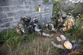 Marines gain realistic combat training during Exercise Chromite 131205-M-RS352-748.jpg