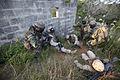 Marines gain realistic combat training during Exercise Chromite 131205-M-RS352-748.jpg