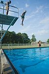 Marines learn water skills DVIDS291063.jpg