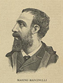 Marino Mancinelli - O Occidente (15Set1894).png