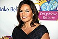 Mariska Hargitay @ Make Believe On Broadway.jpg