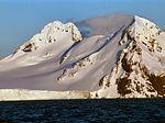 Maritime-Antarctica-2.jpg