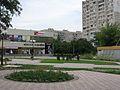 Mariupol 2007 (7).jpg