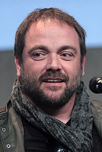 Mark A. Sheppard by Gage Skidmore 2.jpg