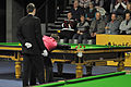 Mark Allen at Snooker German Masters (DerHexer) 2013-01-30 01.jpg