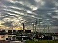 Marken, novembro de 2011 - panoramio (11).jpg