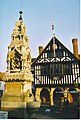 Market Cross and Town Hall, Saffron Walden. - geograph.org.uk - 138028.jpg