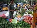Market Hydrabadh.JPG