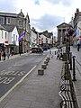 Market Jew Street - geograph.org.uk - 2012794.jpg
