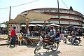 Marketplace Huambo.jpg