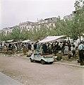 Markt in Spanje, Bestanddeelnr 255-9931.jpg