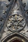 Marktkirche (Hannover) - Hu 12.jpg