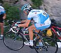 Markus Fothen (Tour de France 2007 - stage 7) - 2.jpg