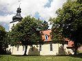 Markvippach Kirche.JPG
