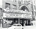 Marquee at Pilgrim Theatre on Washington Street (11223371876).jpg