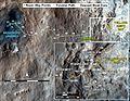 MarsCuriosityRover-TraverseMap-Sol302-20130614.jpg