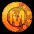 Marscoin Logo by Tymen Muller.png