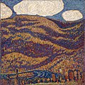 Marsden Hartley - Carnival of Autumn - 68.296 - Museum of Fine Arts.jpg
