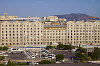 Marseille-Joliette-a.jpg