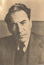 Martín luis guzmán (1929) la sombra del caudillo