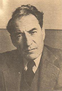 Martín Luis Guzmán Mexican writer