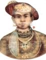 Marthand Rao Holkar.png