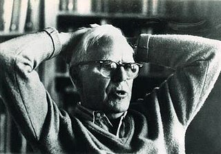 Martin Gardner recreational mathematician and philosopher
