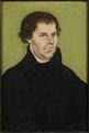 Martin Luther (1483-1546) (Lucas Cranach d.ä.) - Nationalmuseum - 22066.tif