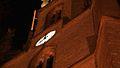 Martin Luther Kirche Gütersloh.jpg