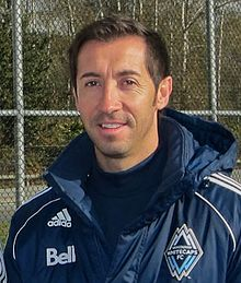 Martin Rennie at Burnaby Lake Sports Complex West field 5.jpg