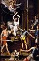 Martyrdom of St Pontianus.jpg