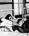 Mary Mallon in hospital (cropped).jpg