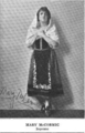 Mary McCormic - 1922.png