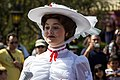 Mary Poppins & the Pearly Band - 15420065457.jpg