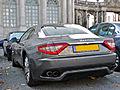 Maserati Granturismo - Flickr - Alexandre Prévot (18).jpg